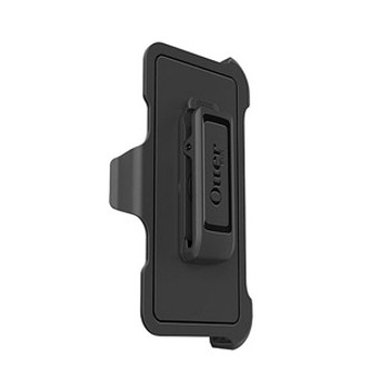 iPhone X/Xs Otterbox Black Holster for Defender