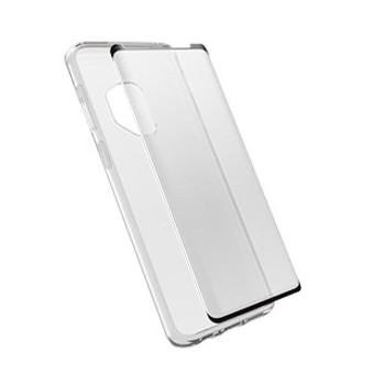 Samsung Galaxy S9 Otterbox Clearly Protected Alpha CURVED Glass screen protector