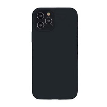 The Liquid Silicone Case by Uunique London offers a bulk-free design with a no-slip grip for everyday protection.     The Uuqniue London Liquid Silicone Case fits perfectly over the volume buttons, side button, and curves of the device without adding bulk. The raised lip around the edges of the screen and inner microfiber cushion gives extra protection when dropped.