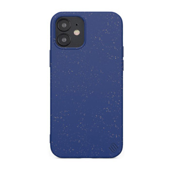 The NUTRISITI by Uunique London Eco- Friendly case offers an eco-conscious design that is 100% biodegradable/compostable.    Feel great knowing your phone is protected by a zero-waste solution. The Nutrisiti Series from Uunique London is completely natural, made from plants & plant elements.         Earthy Look. Tough Protection.  Crafted to fit your device perfectly, with a look that's inspired by the earth, this case features a textured appearance and a non-slip matte finish that protects from dust, drops and scratches.     1% of Purchase Will Help Save The Planet Uunique London has committed 1% to help leading globally recognised eco-charities & relief organisations working for the betterment of our environment and oceans.    Zero Waste Product  Every NUTRISITI 100% compostable/biodegradable case comes in a plastic free packaging that is printed with soy-ink and uses natural glue ingredients.