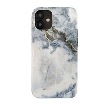 The NUTRISITI by Uunique London Eco- Friendly Bio-Printed Case offers durability and an eco-conscious design that is 100% biodegradable/compostable.   Feel great knowing your phone is protected by a zero-waste solution. All NUTRISITI cases are made with customised blends of 100% biodegradable/compostable polymers and plant-based materials.     Fashionable and Tough This sturdy satin finished design provides protection from dust, drops and scratches. The unique design delivers great shock absorption, ready for using in everyday life. A slim design sculptured and enhanced with perfectly formed function buttons and a screen rim edge protection feature.         1% of Purchase Will Help Save The Planet Uunique London has committed 1% to help leading globally recognised eco-charities & relief organisations working for the betterment of our environment and oceans.     Zero Waste Product Every NUTRISITI 100% compostable/biodegradable case comes in a plastic free packaging that is printed with soy-ink and uses natural glue ingredients.