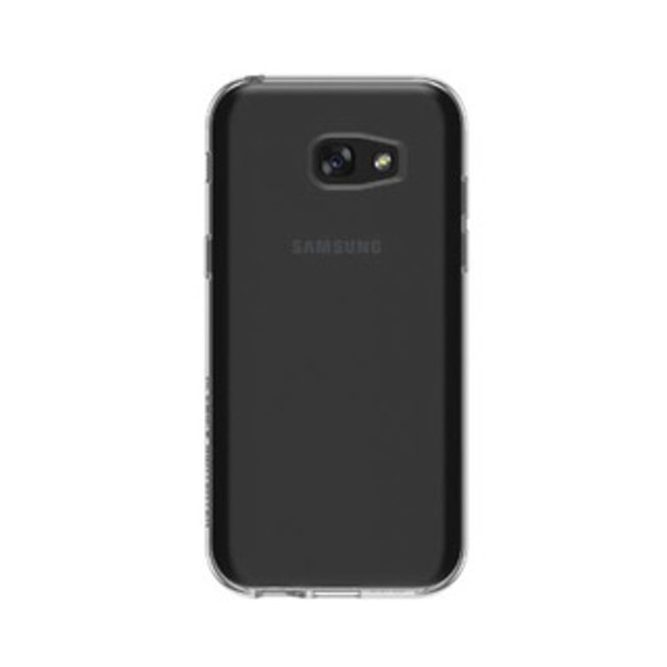 Samsung Galaxy A5 (2017) Otterbox Clear Clearly Protected case
