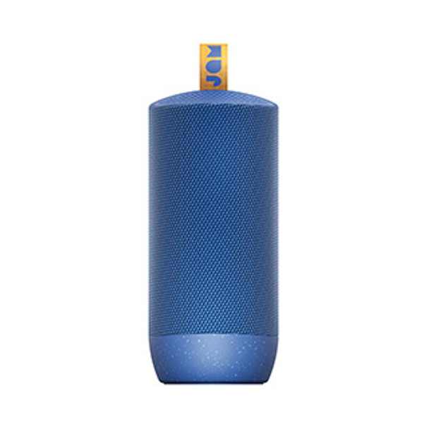 JAM Blue Zero Chill Bluetooth Speaker