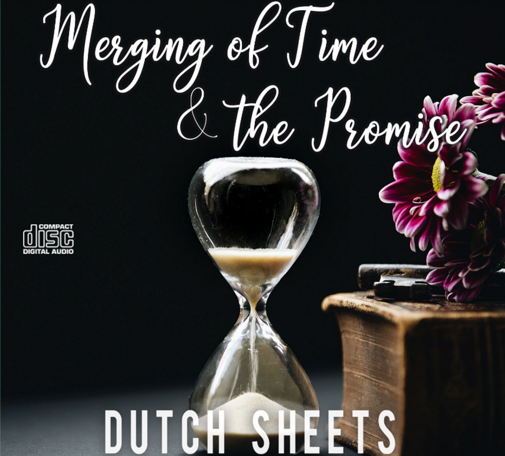 Merging of Time and the Promise