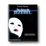 Spirit of Jezebel, The (Workbook)