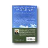 Dream: Discovering God's Purpose for Your Life