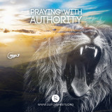 Praying with Authority (MP3 Download)