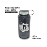Give Him 15 Nalgene Bottle (32oz)