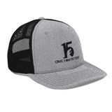 GH15 Trucker Cap