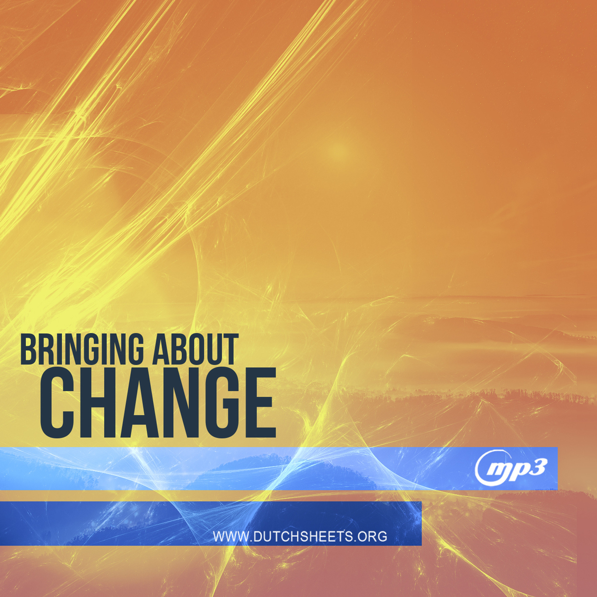 change mp3 download