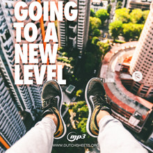 Going To A New Level (MP3 Download)