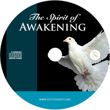 The Spirit of Awakening