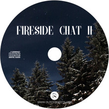 Fireside Chat Set (2 Discs)