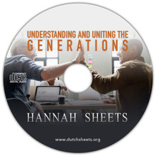Understanding and Uniting the Generations