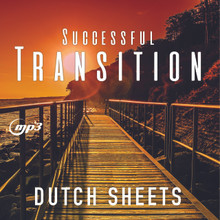 Successful Transition (MP3 Download)
