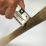 Trinity Stick - Trinity Bat Wax