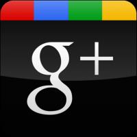 google-plus-logo-200x200.png