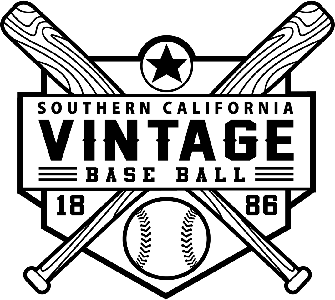 southern-california-vintage-base-ball-final-logo.png
