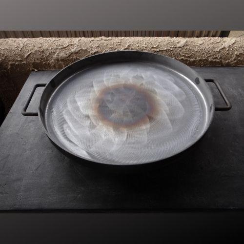 "18"" Mesa FLAT Disc"