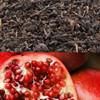 Pomegranate Flavored Oolong Tea