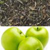 Apple Flavored White Tea
