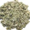 Organic Artichoke Leaf Dried Bulk Herb