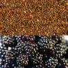 Blackberry Flavored Rooibos Tea