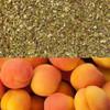 Apricot Green Rooibos Tea