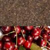 Cherry Roasted Yerba Mate