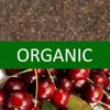 Organic Cherry Roasted Yerba Mate