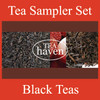 Chinese Black Tea Sampler Set