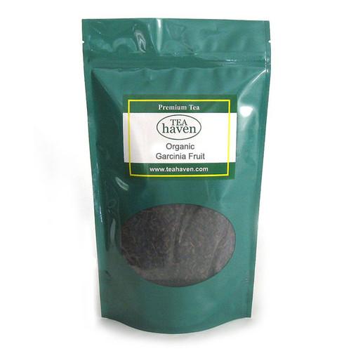 Organic Garcinia Cambogia Tea