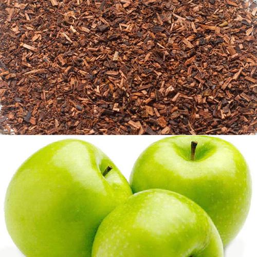 Apple Honeybush Tea