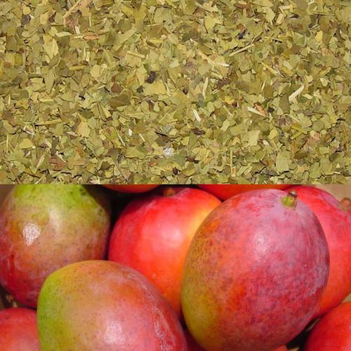 Mango Yerba Mate