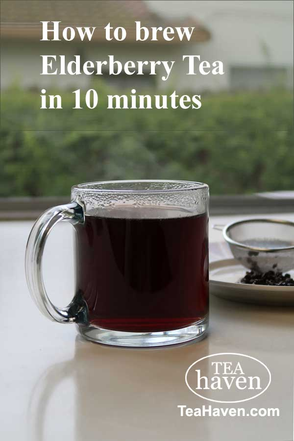 elderberry-tea-1b.jpg