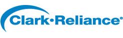 Clark-Reliance OEM Parts