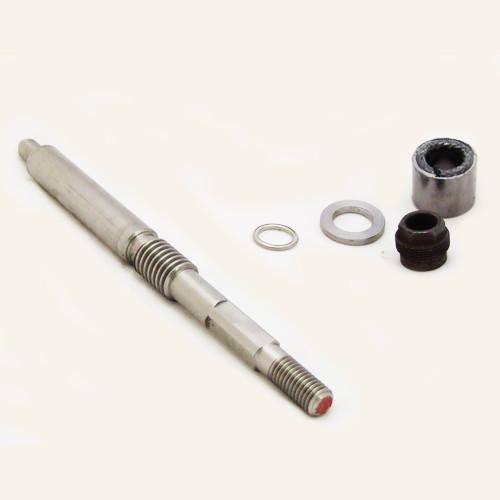 Rebuild Kit for SG700 Series Steel Valves-RRK 2R