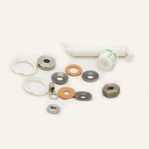 Rebuild Kit for ZG Type Probes-RRK 32