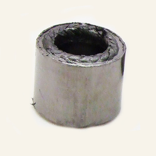 Stem Packing Cartridge for SG 700 or SG800 Series Steel Valves-RSG854 4