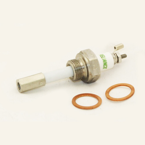 T020 Probe with 2 Gaskets For EL450 Series Electrolev Column-RT020RK