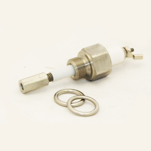 V020 Probe with 2 Gaskets For EL1000 Series Electrolev Column-RV020RK