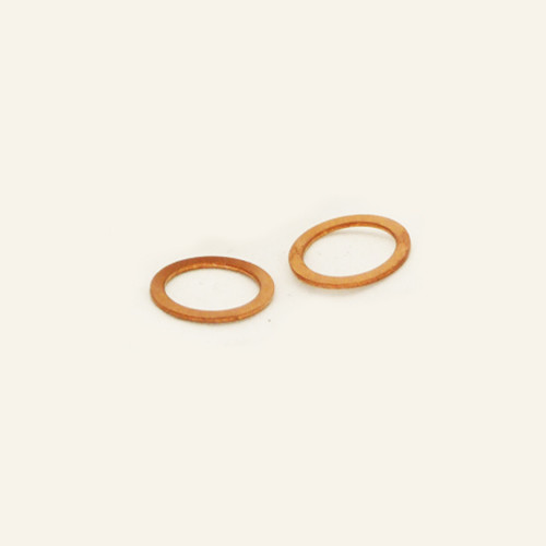 Gasket for T Probes-RWCM 13