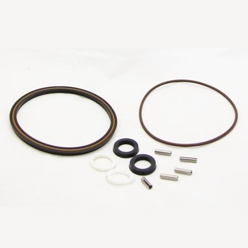 "Soft Parts Kit, Viton, 1-1/2""-2"", Bolted-220-2-0032-085"