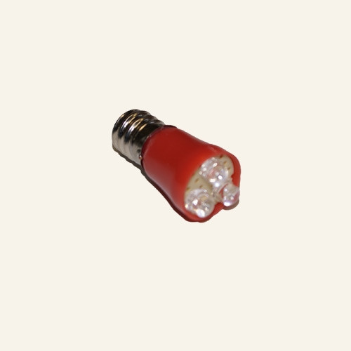 S6 24 volt LED  Lamp-RLI2 9