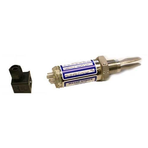 JMSVT15 Mini Tuning Fork-MSVT15