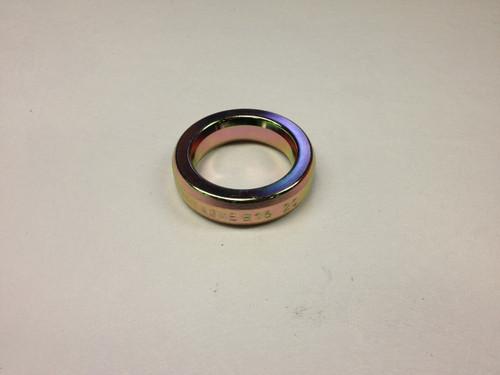 SG677/SG777Flange Oval Ring-ROR 13