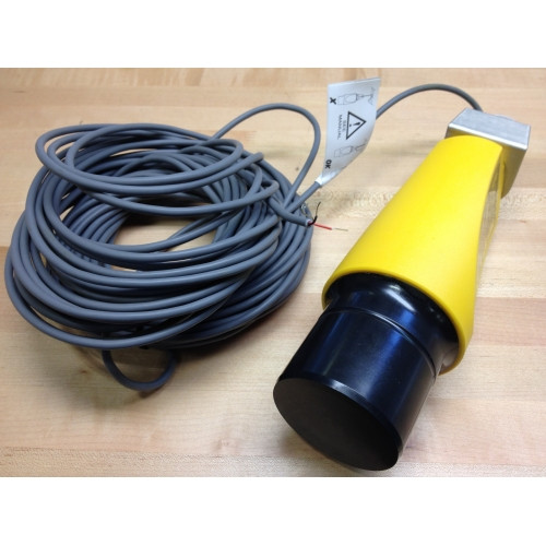 Ultrasonic Transmitter MST900/10 (10FT. CABLE)-K 7042 02