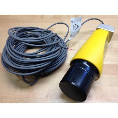 Ultrasonic Transmitter MST900/65 (65FT. CABLE)-K 7042 03