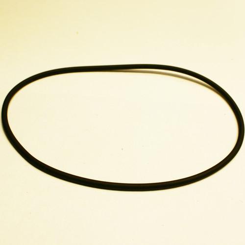 O-Ring, 25-3/8-78.54-V - 12-000015