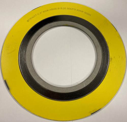 Gasket for Body to Cover REA100G-600
